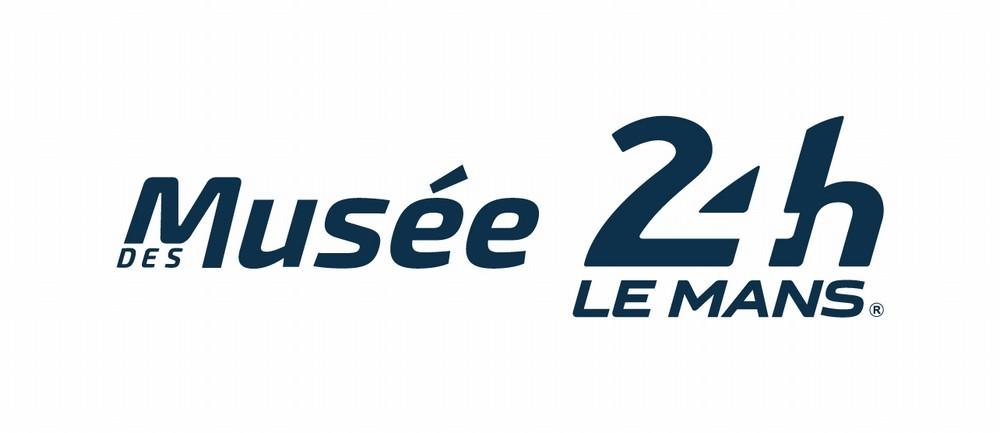 Musée 24 h - Le Mans