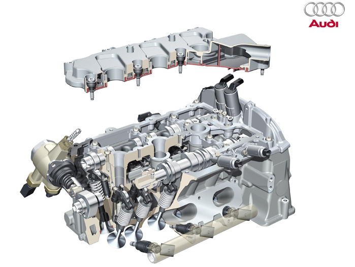 audi 2 8 v6 engine diagram 2 8 ford capri engine wiring diagram odicis. Black Bedroom Furniture Sets. Home Design Ideas