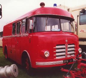 La Locomotion En F 234 Te 224 Cerny
